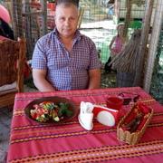 Mihel, 56, г.Чебоксары
