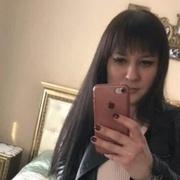 Анжелика, 30, г.Подольск