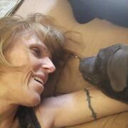 Martha, 51, г.Финикс