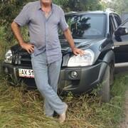 Рахиб Далимомедлински, 43, г.Харьков