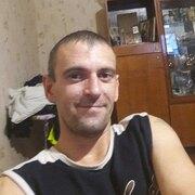паша, 37, г.Петропавловск-Камчатский