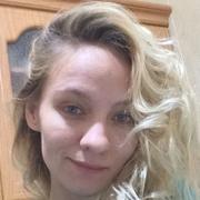 Тамила Игамбердиевв, 27, г.Ташкент