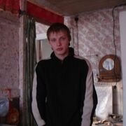 Алексий, 30