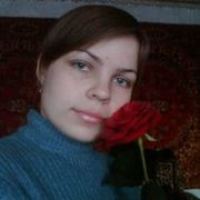 Наталья, 27