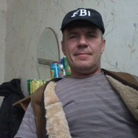 алексей, 51 год, Козерог, Самара