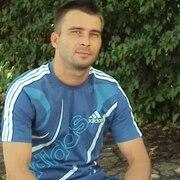 Алекс, 38, г.Брянск