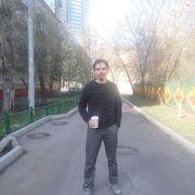 Евгений, 39, г.Узловая