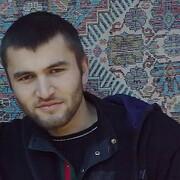 alishka, 31, г.Махачкала