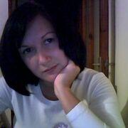 anna, 35, г.Lloret de Mar