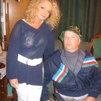 АЛЕКСАНДР, 65 лет, Весы, Усмань