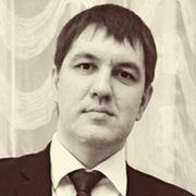 Александр, 38, г.Нурлат