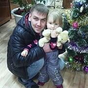 Ivan, 37, г.Усть-Илимск