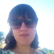 Tatochka, 31, г.Самара