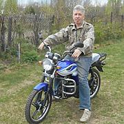 Сергей, 61, г.Октябрьский
