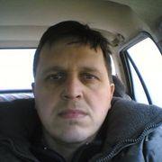 Сергей, 48, г.Неман