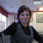 Наталья, 39