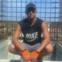 Алексей, 29 лет, Овен, Кемерово