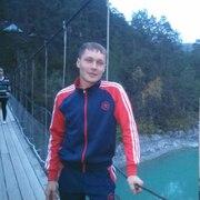 александр, 27, г.Ангарск