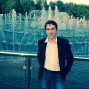 Анатолий, 29