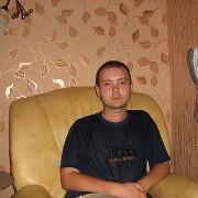 Денис, 34, г.Волгоград
