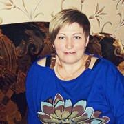 Елена, 54, г.Светогорск