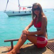 Знакомства Курск, Кристина, 25 лет - Сайт знакомств 24open.ru - знакомства без регистрации для серьезных отношений. Бесплатная с