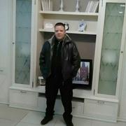 vlad, 31, г.Новокузнецк