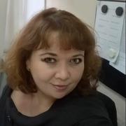 valentina, 38, г.Владимир