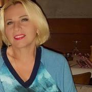 Nina, 54, г.Дюссельдорф