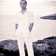 Сергей, 41, г.Майами