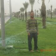 akram, 37, г.Багдад