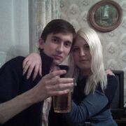 Иван, 31