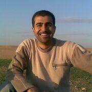 latif, 42, г.Дамаск