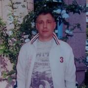 Марк, 51, г.Ивацевичи