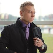 Andreas, 35, г.Харьков