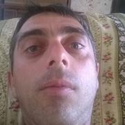 koba, 35, г.Кутаиси