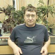 Сергей, 44, г.Уфа