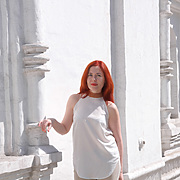 Анна, 39, г.Иркутск