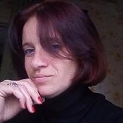 Наталья, 39, г.Светлоград