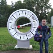 вова, 30, г.Владивосток
