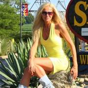 Tanya, 48, г.Норт Маями Бич