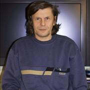Владимир, 60, г.Дубна