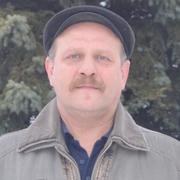 Александр, 54, г.Владимир