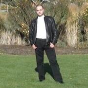 Денис, 36, г.Угледар