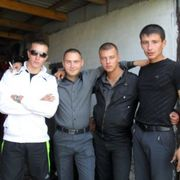 Викус, 38, г.Екатеринбург