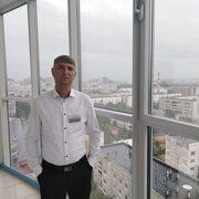 Ильдар, 39, г.Сургут