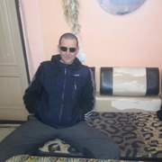Гера, 45, г.Полтава