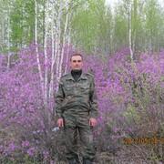сергей, 47, г.Райчихинск