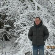 дима, 35, г.Навля