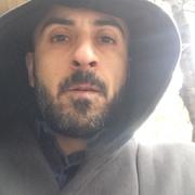 misha, 35, г.Тбилиси